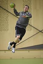Mikkel Saad (AG K�benhavn)