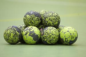 Tr�ningsbolde