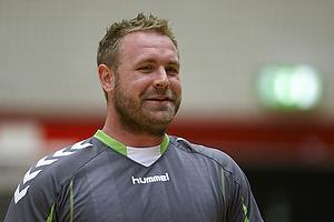 Joachim Boldsen (AG K�benhavn)