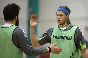 Mikkel Hansen (AG K�benhavn)