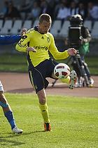Jan Frederiksen (Br�ndby IF)