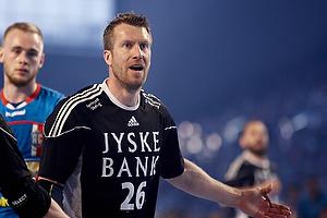 Kasper Nielsen (Bjerringbro-Silkeborg)