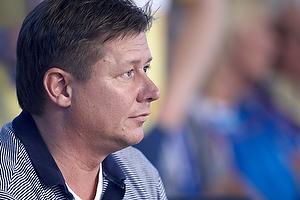 Jesper Nielsen (AG K�benhavn)