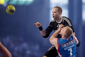 Ren� Toft Hansen, forsvar (AG K�benhavn)