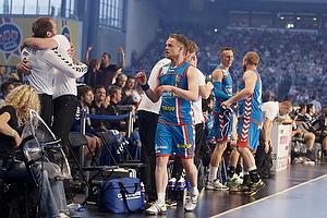 Kasper Hvidt (AG K�benhavn), S�ren Herskind, cheftr�ner (AG K�benhavn), Snorri Gudj�nsson (AG K�benhavn), Joachim Boldsen (AG K�benhavn)