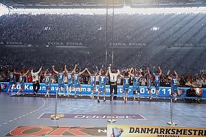 Mikkel Hansen (AG K�benhavn), Snorri Gudjonsson (AG K�benhavn), Steinar Ege (AG K�benhavn), Mikkel Saad (AG K�benhavn), Martin Bager (AG K�benhavn), Thomas Bruhn (AG K�benhavn), Lars J�rgensen (AG K�benhavn), Kasper Hvidt (AG K�benhavn), Arnor Atlason (AG K�benhavn), Ren� Toft Hansen (AG K�benhavn), Jakob Green Jensen (AG K�benhavn), Niclas Ekberg (AG K�benhavn), Jacob Bagersted (AG K�benhavn)