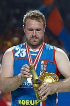 Joachim Boldsen (AG K�benhavn) �bner champagne
