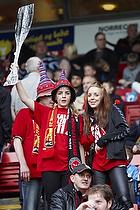 FCN-fans