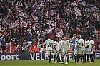 FC Midtjylland holdet