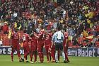 FC Nordsj�lland holdet