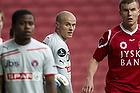 Mikkel Thygesen (FC Midtjylland)