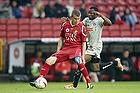 Andreas Bjelland (FC Nordsj�lland)