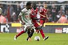 Izunna Arnest Uzochukwu (FC Midtjylland)