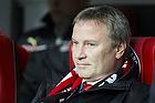Jens �rgaard, direkt�r (FC Midtjylland)