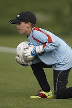 Br�ndbyernes IF - FC Jonstrup