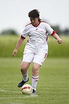Ballerup-Skovlunde Fodbold - BK Femina