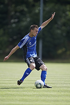 Brent McGrath (Br�ndby IF)