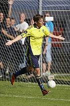 Jens Larsen, m�lscorer (Br�ndby IF)