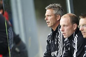 Br�ndby IF - Samsunspor
