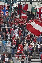 Silkeborgfans