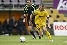Martin Spelmann (AC Horsens)