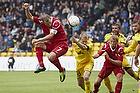 Nicolai Stokholm, anf�rer (FC Nordsj�lland)  header