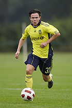 Alexander Green (Br�ndby IF)