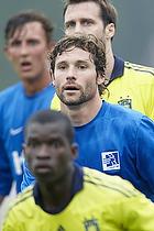 Peter Madsen (Lyngby BK)
