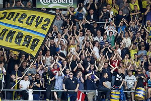 Br�ndby IF - SV Ried