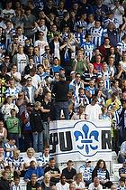 Ob-fans