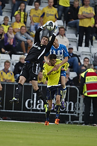 Stephan Andersen (Br�ndby IF)