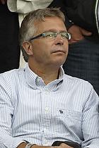 Bjarne Jensen, bestyrelsesmedlem (Br�ndby IF)
