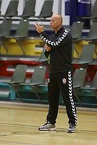 Magnus Andersson, cheftr�ner (AG K�benhavn)