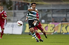 Fabian Rinaudo (Sporting Lissabon)
