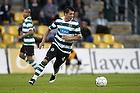 Anderson Polga (Sporting Lissabon)