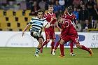 Rawez Lawan (FC Nordsj�lland)