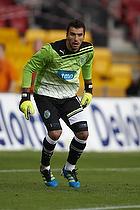 Rui Patrício (Sporting Lissabon)