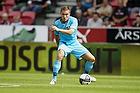Andreas Granskov (FC Nordsj�lland)