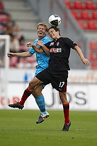 Mads Winther Alb�k (FC Midtjylland)