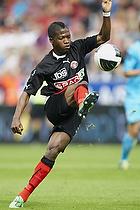 Jude Ikechukwu Nworuh (FC Midtjylland)