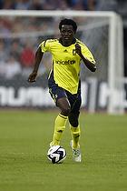 Oluwafemi Ajilore (Br�ndby IF)