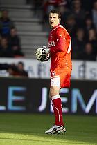 Kasper Jensen (FC Midtjylland)