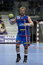 Joachim Boldsen, angreb (AG K�benhavn)