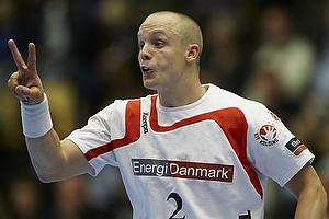 Lukas Karlsson (KIF Kolding)