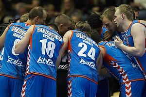 Lars J�rgensen (AG K�benhavn), Niclas Ekberg (AG K�benhavn), Mikkel Hansen (AG K�benhavn), Ren� Toft Hansen (AG K�benhavn)