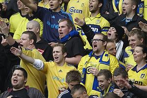 Brøndby IF - FC København