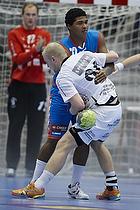 Mads Larsen (AG K�benhavn)