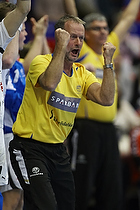 Kurt Nielsen, cheftr�ner (Skive FH)