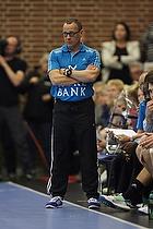 Carsten Albrektsen, cheftr�ner (Bjerringbro-Silkeborg)