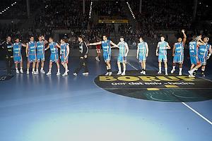 AG K�benhavn holdet